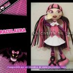 decoracion_MonsterHigh_17