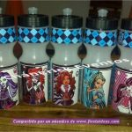 decoracion_MonsterHigh_19