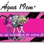 decoracion_MonsterHigh_22