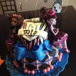 decoracion_MonsterHigh_28