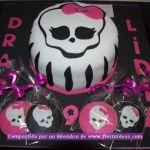decoracion_MonsterHigh_29