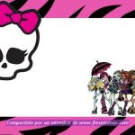 decoracion_MonsterHigh_35