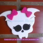 decoracion_MonsterHigh_40