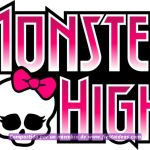 decoracion_MonsterHigh_41