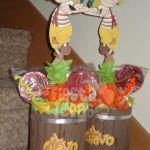 decoracion_el_chavo_11