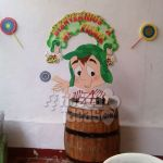 decoracion_el_chavo_32