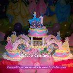 decoracion_princesas_05