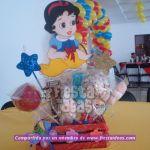 decoracion_princesas_11