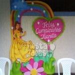decoracion_princesas_14