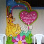 decoracion_princesas_14