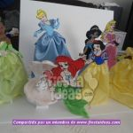decoracion_princesas_15