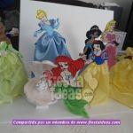 decoracion_princesas_15