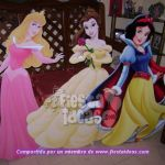 decoracion_princesas_18