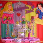 decoracion_princesas_20