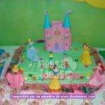 decoracion_princesas_23