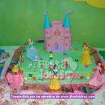decoracion_princesas_23