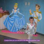 decoracion_princesas_26