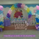 decoracion_princesas_30