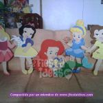 decoracion_princesas_31
