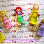 decoracion_princesas_32