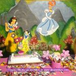 decoracion_princesas_33