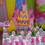 decoracion_princesas_34