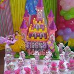 decoracion_princesas_34