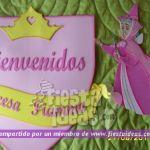 decoracion_princesas_44