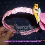 decoracion_princesas_48