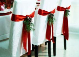 decoración-sillas-cena_navidad