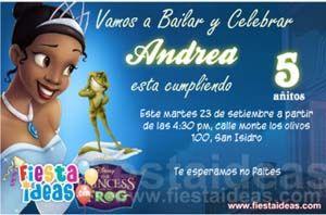 invitacion_La_Princesa_y_el_Sapo