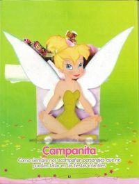 cajita_sorpresa_campanita_1