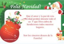 tarjetas de navidad 2