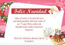 tarjetas de navidad_04