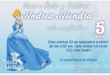 la cenicienta_invitacion-cumpleaños-princesas-disney