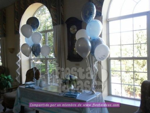 fiestaideas-decoracion-bautizo-018_min