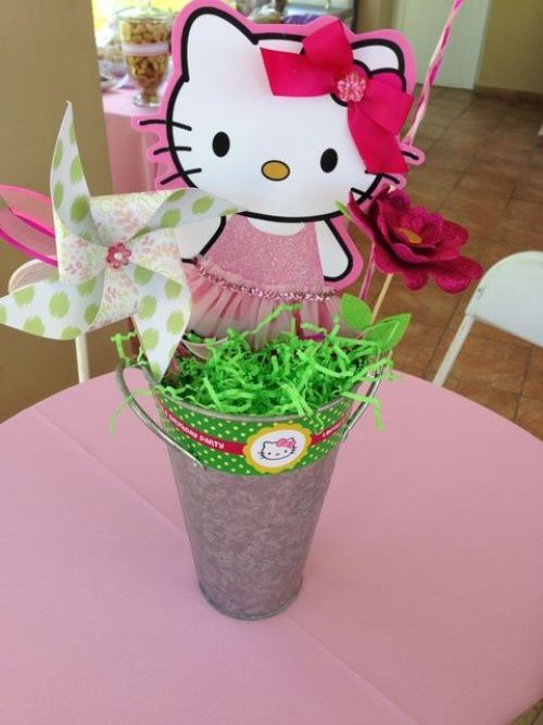 Ideas-articulos-de-fiesta-hello-kitty-fiestaideasclub_03