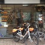 Fiets reparatie Alkmaar Fiets accessoires Alkmaar