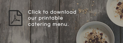 printable-catering-menu-button