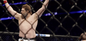 roy-nelson-604x286