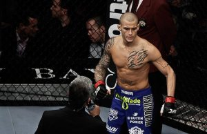 DustinPoirier600x400