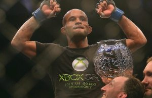 demetrious-johnson-winning-the-first-ever-ufc-flyweight-championship.