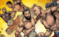 ufc181_470514_eventfeature
