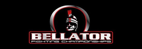 Bellator 64: Quick Results photo