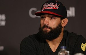 JohnyHendricks600x400