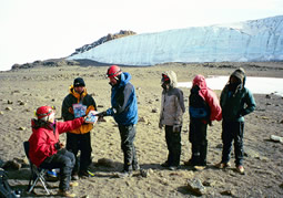 kilimanjarabooksigning.jpg