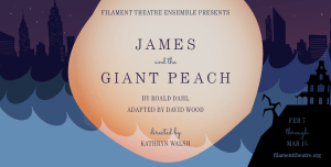 Filament-James-WebsiteBanner-150106