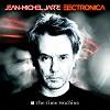 jean-michel_jarre-electronica_1