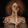 Zulus – II