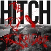 the_joy_formidable-hitch
